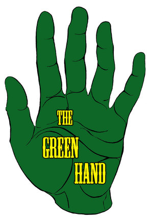 Greenhand Books